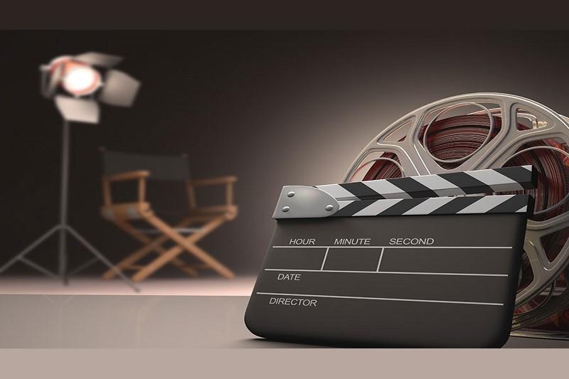 آخرین آمار فروش فیلمهای سینمای جهان