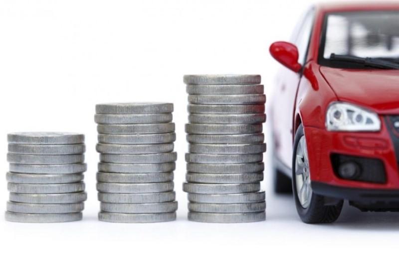 مروری بر رفتار سال گذشته وزارت صنعت، معدن و تجارت در بازار خودرو