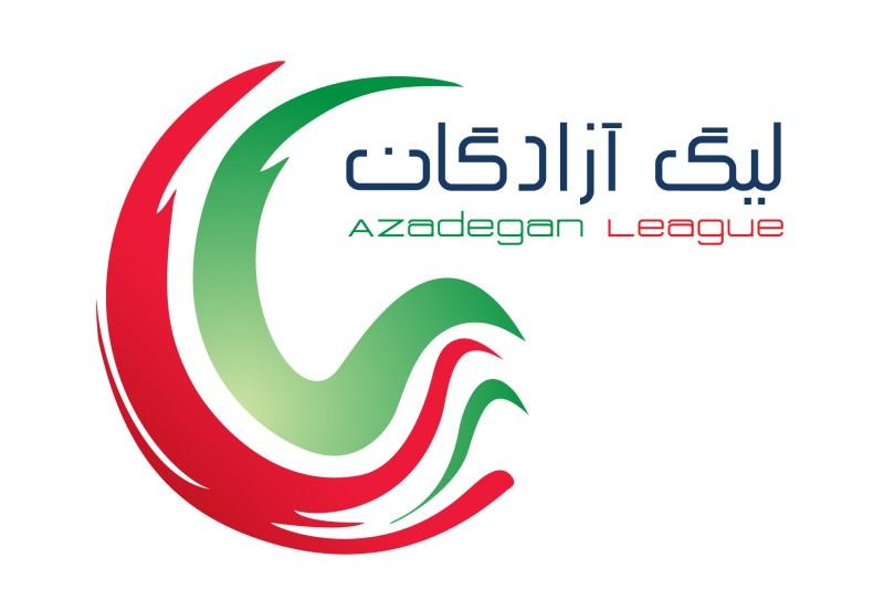 هفته سی و دوم لیگ دسته یک؛ جدال سخت در بوشهر بدون کاپیتان و سرمربی