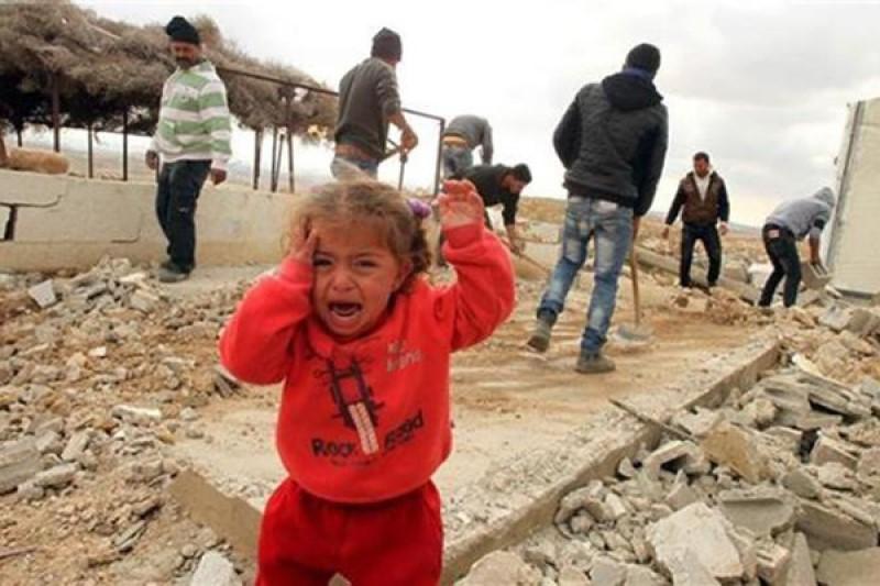 جنگ در الحدیده تاکنون به کشته شدن ۵۰۰ کودک یمنی منجر شده است