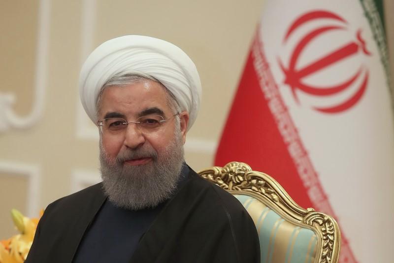 بازتاب سخنان رئیس جمهور ایران در رسانه عربی