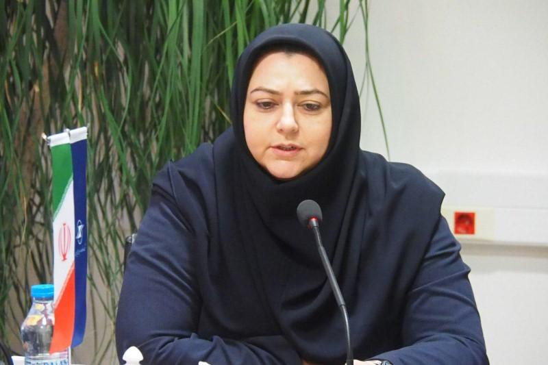 دریافت و ارسال کمکهای ایرانیان خارج از کشور