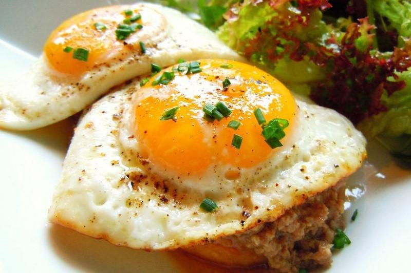 آیا خوردن تخم مرغ  برای افراد دیابتی مفید است؟