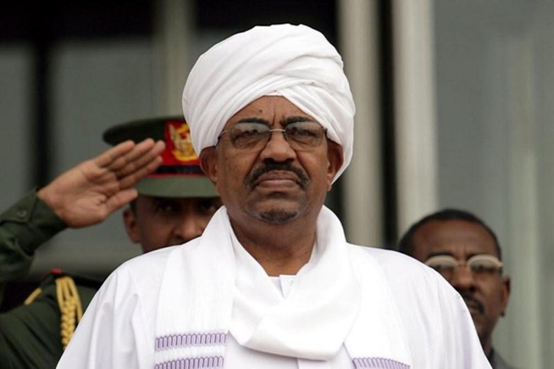 رویترز : چه کسی از تشکیلات جدید در سودان حمایت میکند؟