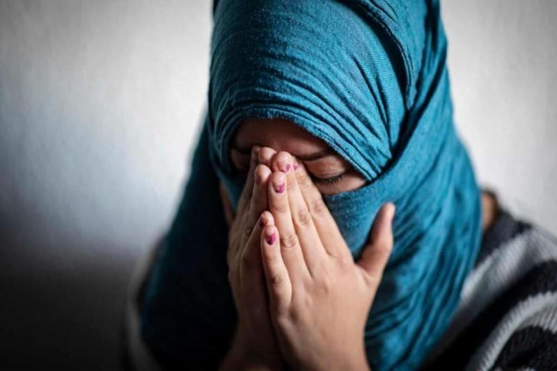 اعتراف یک زن مراکشی: رفتم اسپانیا توتفرنگی بچینم اما به من تجاوز کردند