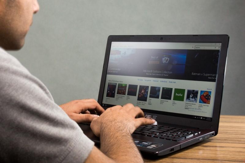 چگونه طول عمر لپ تاپ خود را افزایش دهیم؟
