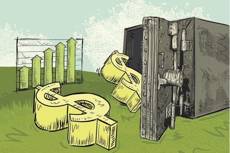 دستورالعمل عملیات بازار باز چیست؟