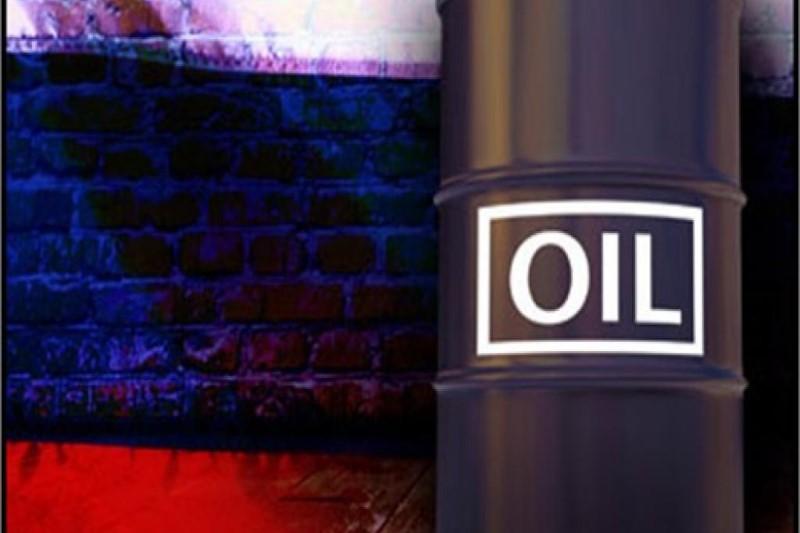 صادرات نفت و مواد سوختی روسیه به اوکراین متوقف شد