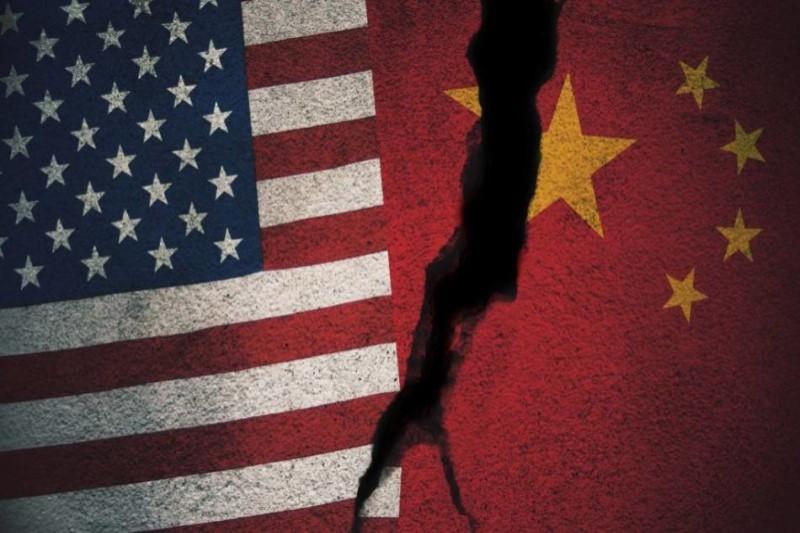 چین از صدور روادید برای مشاور ترامپ خودداری کرد