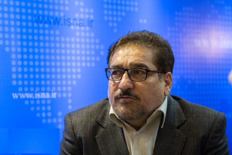 تابش:  اقدام آمریکا در جهت نقض حاکمیت ملی جمهوری اسلامی ایران صورت گرفت