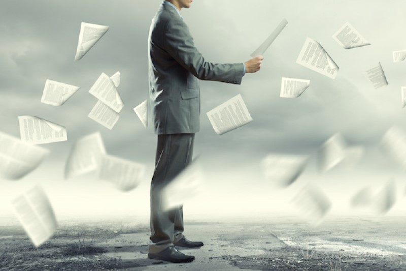 راهکارهای برون رفت از «بحران مدیریت»