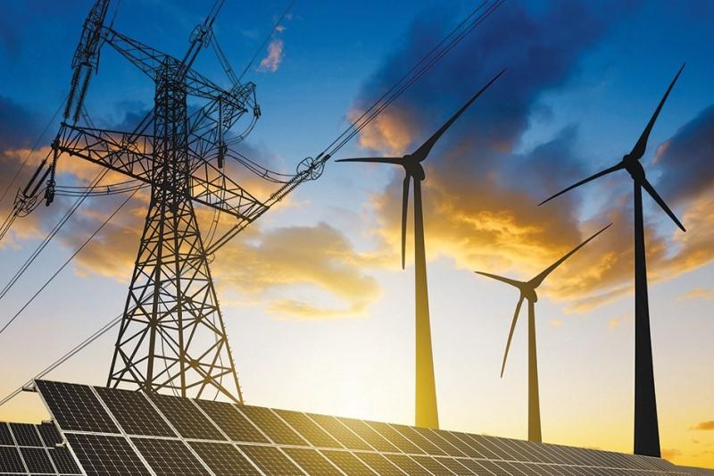 کاهش چشمگیر سرمایه گذاری در صنعت برق