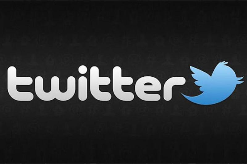 تعلیق حساب کاربری رئیس سازمان فضای مجازی سراج توسط توئیتر