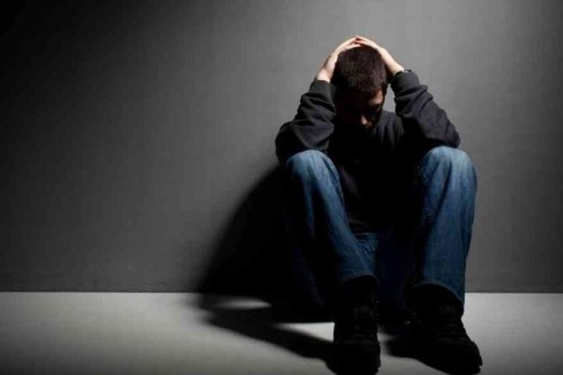 چگونگی تحمل غم از دست دادن نزدیکان