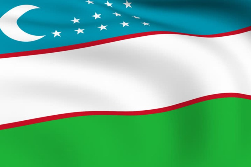 ازبکستان آماده میزبانی از یک نشست درباره صلح افغانستان است