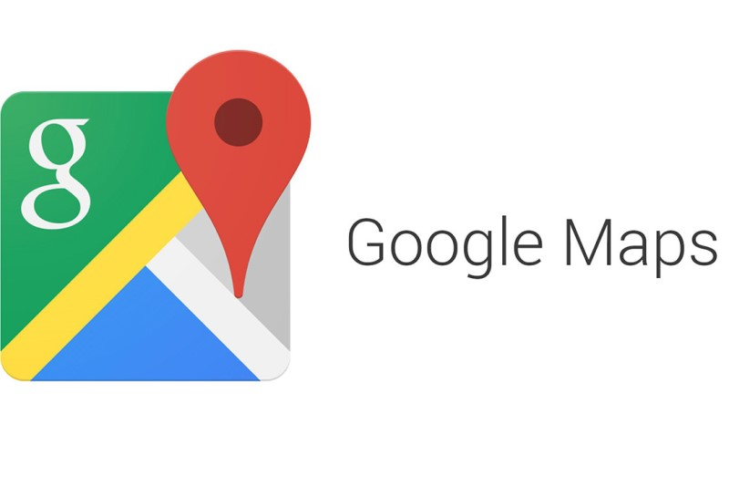 ویژگی جدید گوگل مپ+تصویر
