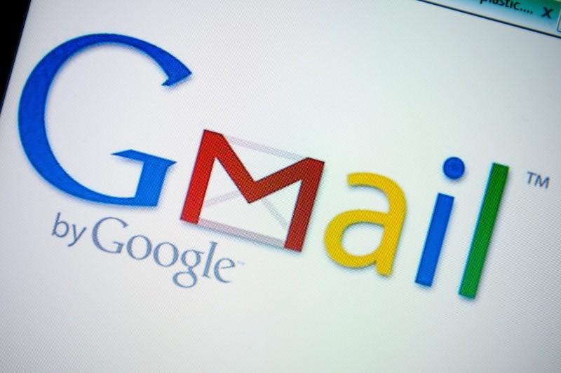 دانلود برنامه رسمی  Gmail