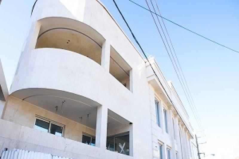 عملیات تخریب بخش غیر مجاز ویلای دختر وزیر مجدد آغاز شد