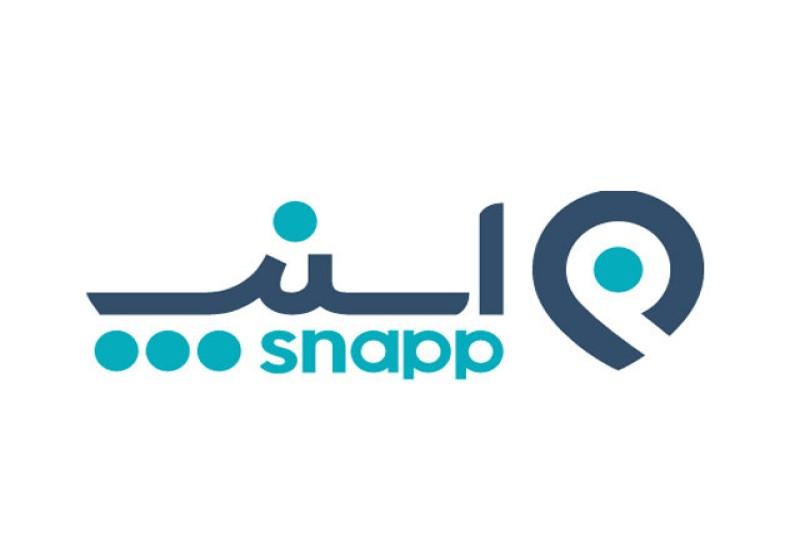 توضیحات یکی از مدیران  تاکسی اینترنتی اسنپ در پی جعل نام خلیج فارس+تصاویر