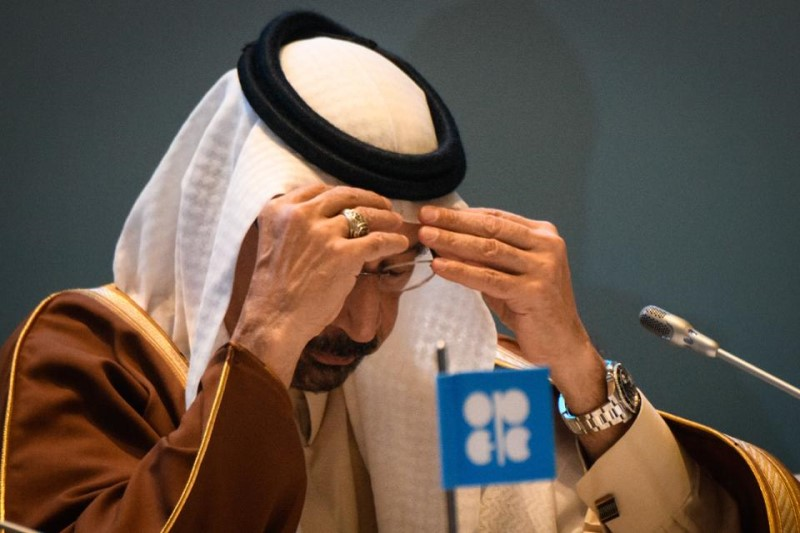 کاهش  قدرت مذاکره پادشاهی سعودی در وین