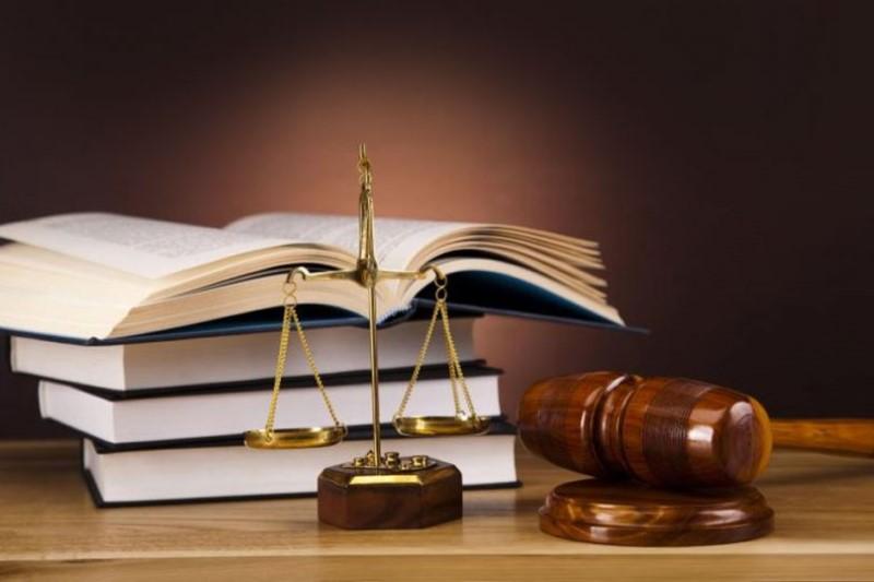 بررسی نحوه تخفیف مجازات در جرایم مختلف