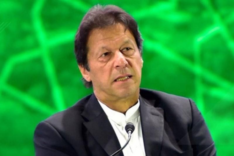 رهبران فعلی پاکستان بیش از پیش به تأمین امنیت بومی منطقه میاندیشند