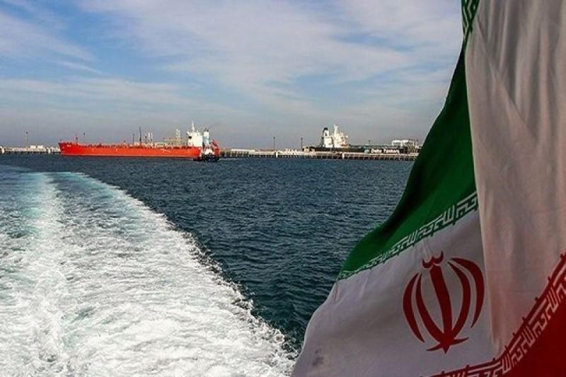 فرصتی طلایی؛ تغییر رژیم صادراتی کشور از نفت به گاز