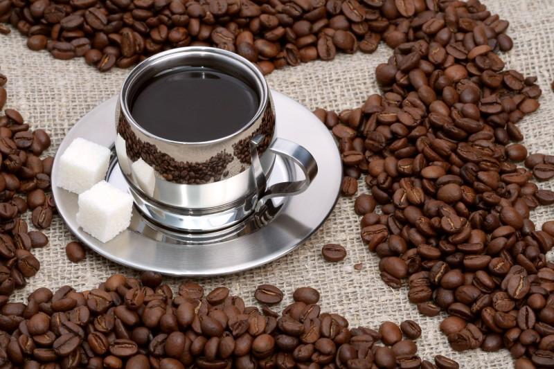 چگونه قهوه با کیفیت درست کنیم؟