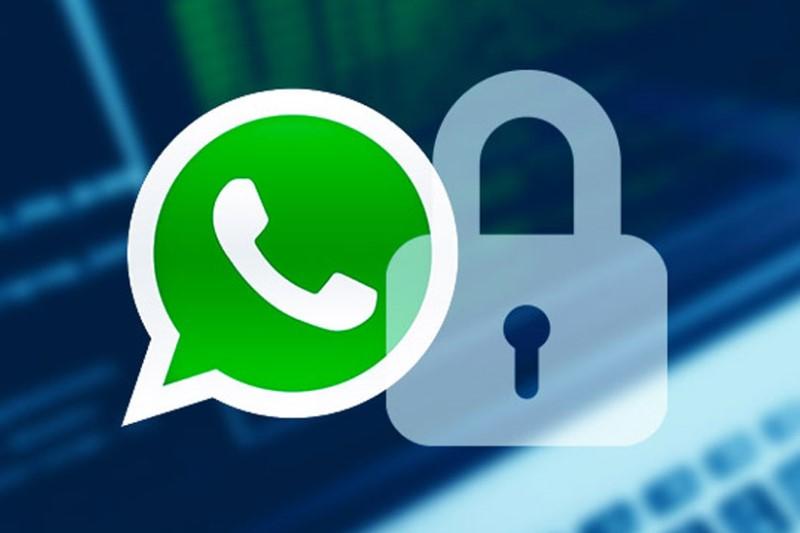 نفوذ هکرها  به واتساپ!