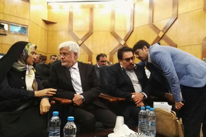 چالش جدی اصلاحطلبان در سیاستهای راهبردی انتخابات مجلس آتی