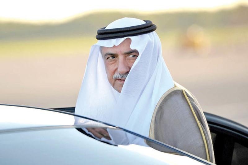 عربستان به سیاست خود در تلاش برای تحقق ثبات در بازار جهانی نفت ادامه خواهد داد