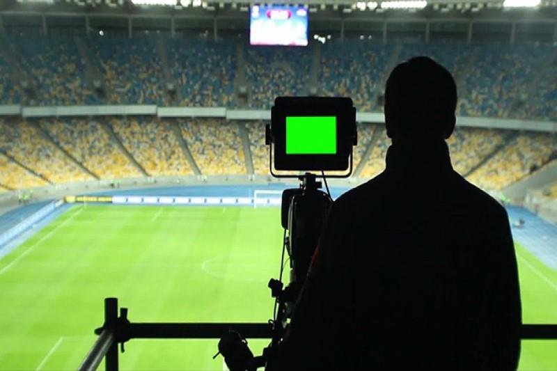 قانون ۹۰ به ۱۰ در فوتبال ایران