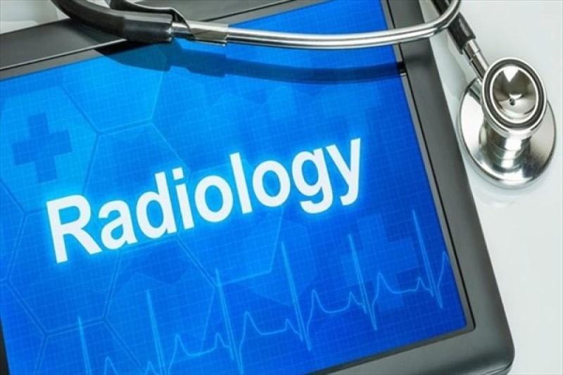 توزیع نامتناسب خدمات رادیولوژی در بخش دولتی و خصوصی
