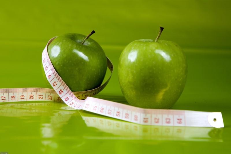 اهمیت میان وعدهها در رژیم غذایی