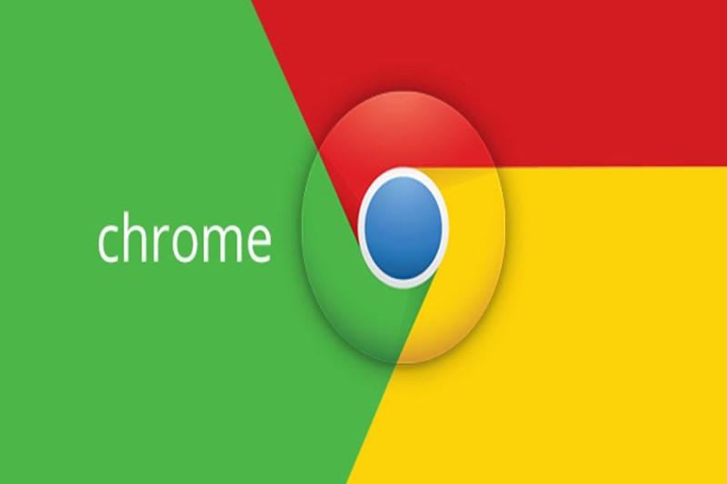 دانلود گوگل کروم ؛ بهترین مرورگر گوشی های هوشمند
