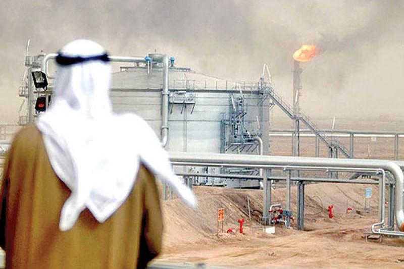 افزایش قیمت نفت نیاز مبرم اعضای اوپک، از جمله عربستان