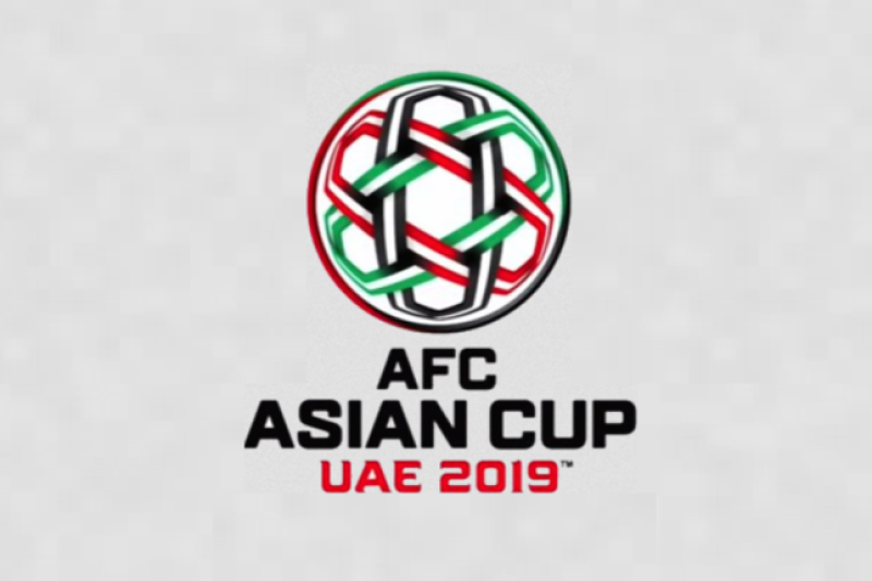 حضور شیری و نادری در تیم منتخب هفته لیگ قهرمانان آسیا