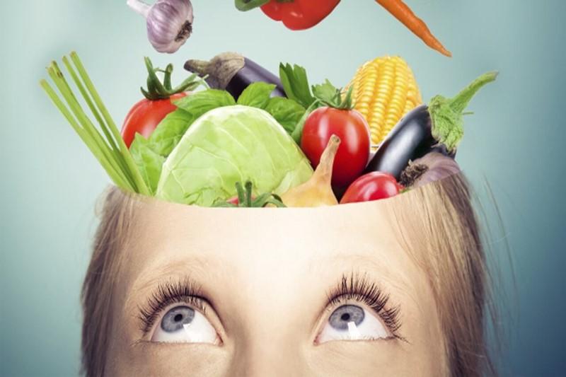 پروتئینی برای رشد مغز و باهوشی کودکان