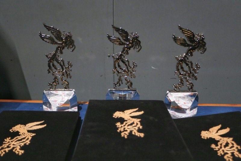 برگزیدگان سی و هفتمین جشنواره جهانی فجر معرفی شدند