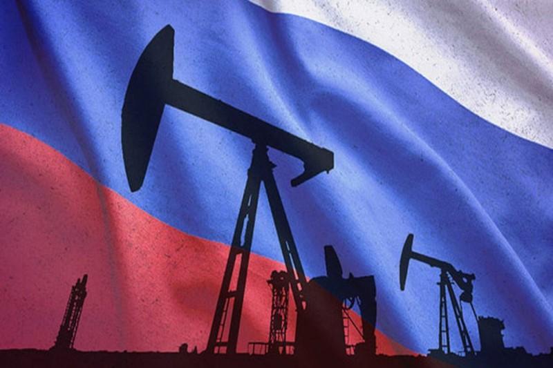 روسیه  بزرگترین برنده تصمیم دونالد ترامپ در مورد توقف صادرات نفت ایران