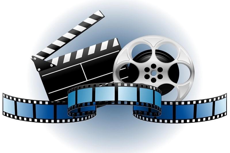 «متری شیش و نیم» اولین فیلم غیرکمدی با ۲۰ میلیارد فروش