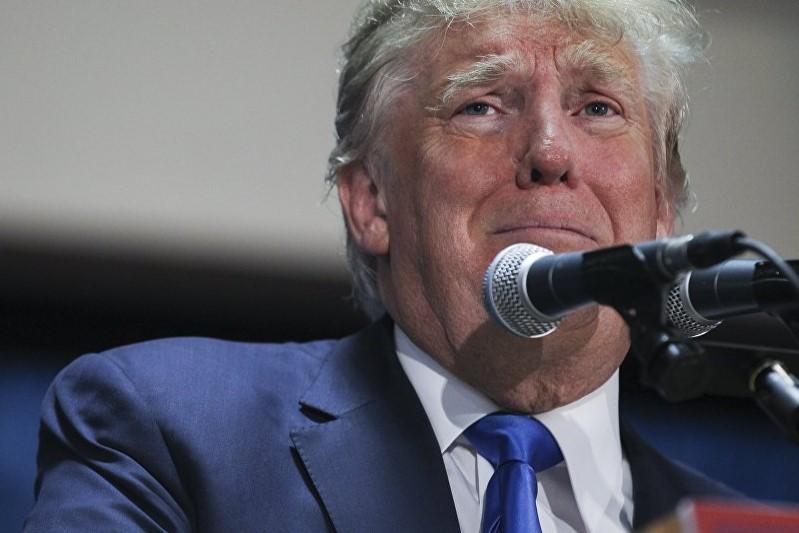 دردسر ترامپ شاید  هنوز آغاز هم نشده باشد