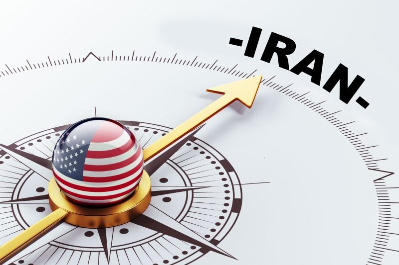 حماقت ترامپ از ایران یک ابر قدرت میسازد