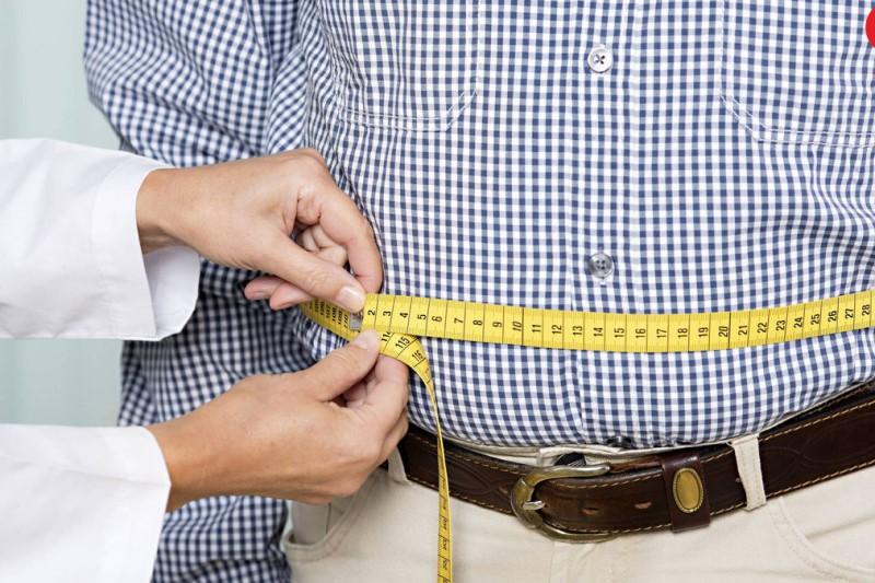 مشکلات حاد مالی نقش مستقیمی در افزایش وزن کودکان در آستانه ۱۸ سالگی دارد