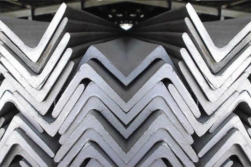 نرخ  آهن در بازار محصولات فولادی+جدول