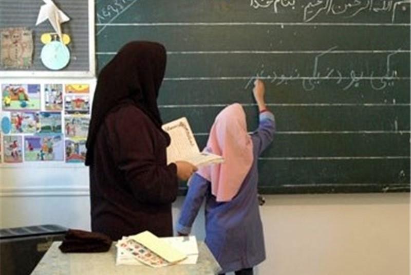 پیشنهاد آموزش و پرورش برای تامین اعتبار معوقات فرهنگیان