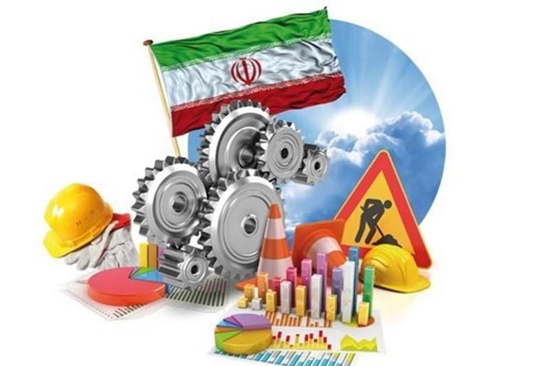 آیا صنعت خودروی ایران واقعا خودکفا است؟