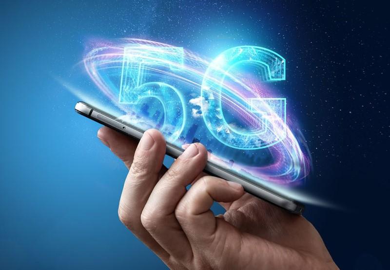 ماجرای اپل و اینترنت نسل پنجم تا کجا ادامه خواهد داشت