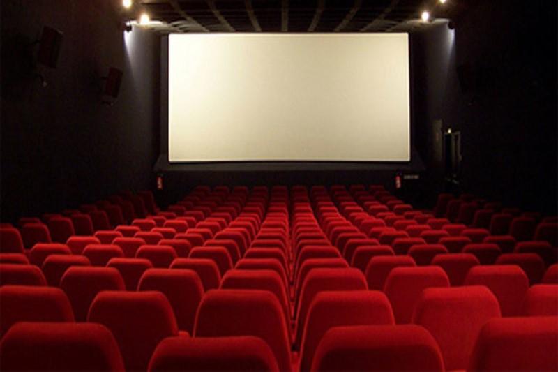 جزئیات طرح ویژه اکران ماه رمضان در سینماها اعلام شد