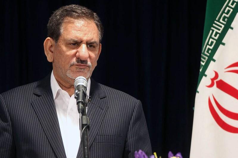 تحریم بخش سلامت ایران به معنای تحریم حوزه سلامت کشورهای منطقه است